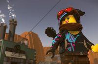 LEGO Movie 2 Videogame (PS4) Купить