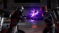 Звездные Войны Джедаи: Павший Орден для PS4