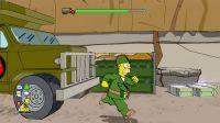 Simpsons The Game (Русская версия)