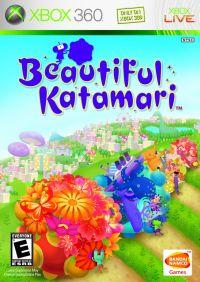 Beautiful Katamari (Xbox360)