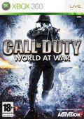 Call of Duty 5 : World at War (РУССКАЯ ВЕРСИЯ)