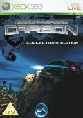 Need for Speed: Carbon [Xbox 360]