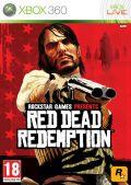 Red Dead Redemption (Русская версия)
