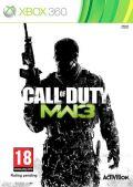 Call of Duty: Modern Warfare 3 (Полностью на русском языке!)