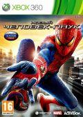 Новый Человек-паук для Xbox360