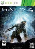 Halo 4 (Русская версия) Xbox360