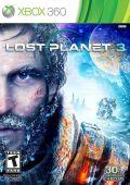Lost Planet 3 (Русская версия) Xbox360