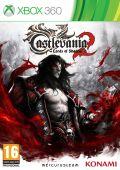 Castlevania: Lord of Shadow 2 (Русская версия!)  XBox360
