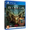 Diablo III: Eternal Collection (PS4)..